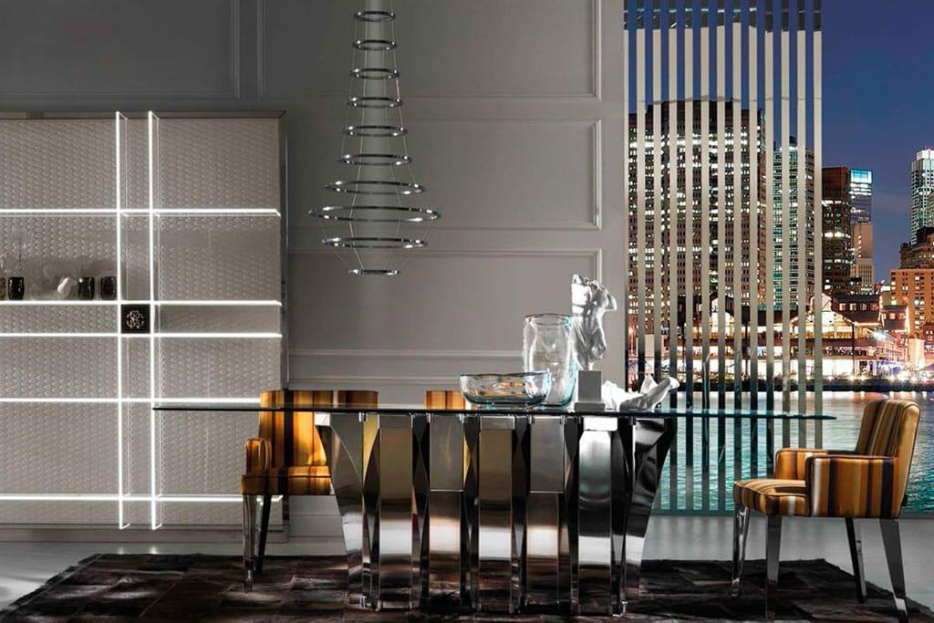 Tienda de muebles de interior, furnitures store | Muebles/furnitures 1 @mobiledis.com