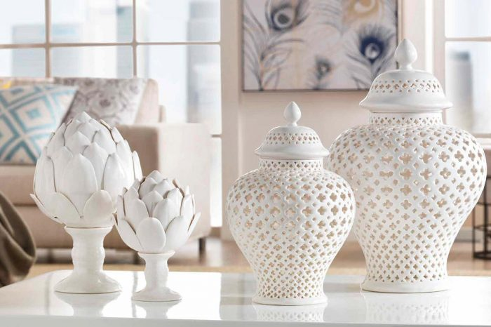 PRODUCTS_deco1