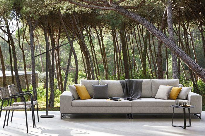 PRODUCTS_muebles-exterior-2