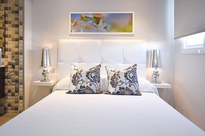 Diseño de Interiores en Marbella | Muebles de lujo | Decoración | @mobiledis